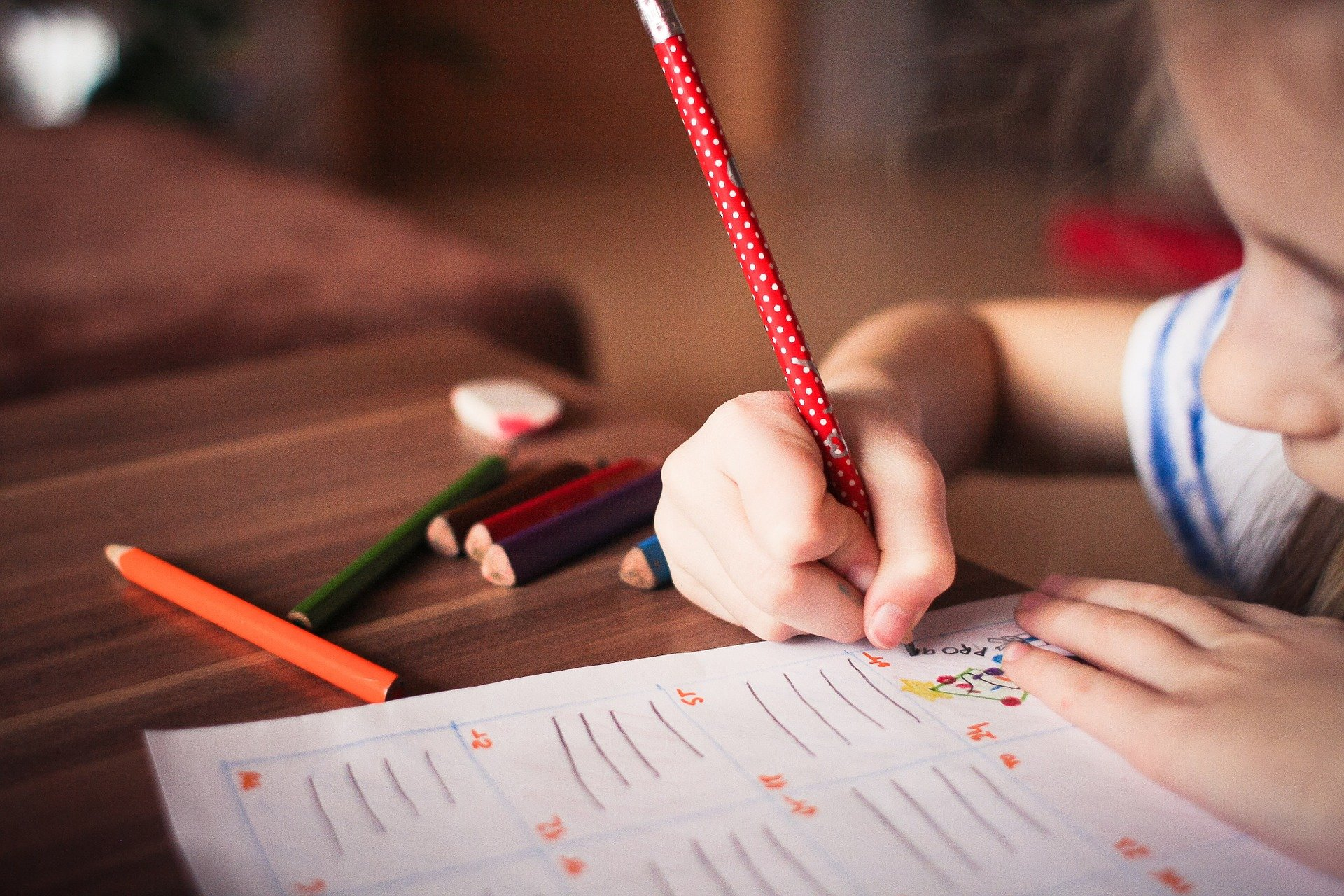 得意なことを書くべき理由